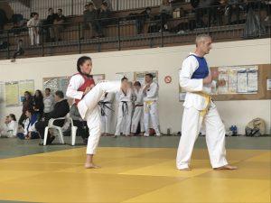 Championnat-criterium-poomsae-2018-anglet-taekwondo-14