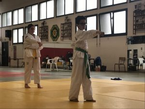 Championnat-criterium-poomsae-2018-anglet-taekwondo-16