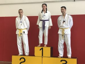 Championnat-criterium-poomsae-2018-anglet-taekwondo-19