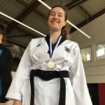 Championnat-criterium-poomsae-2018-anglet-taekwondo-2