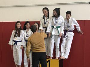 Championnat-criterium-poomsae-2018-anglet-taekwondo-21