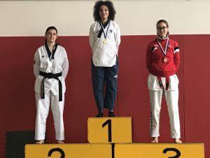 Championnat-criterium-poomsae-2018-anglet-taekwondo-3