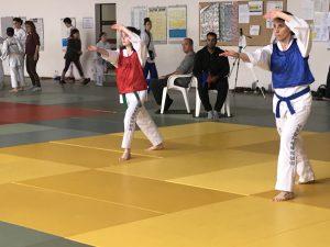 Championnat-criterium-poomsae-2018-anglet-taekwondo-7