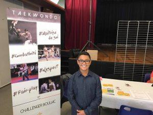 Taekwondo-association-bouliac