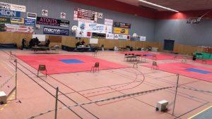 championnat-region-taekwondo-combat-aquitaine-2018-1