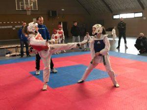 interclub-noel-taekwondo-2017-saint-andre-cubzac-libourne