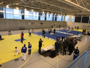taekwondo-toulouse-competition-technique-2018-1