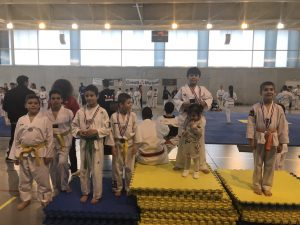 taekwondo-toulouse-competition-technique-2018-10