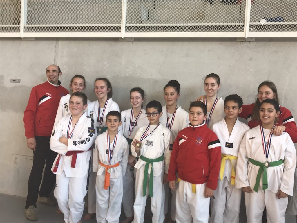taekwondo-toulouse-competition-technique-2018-14