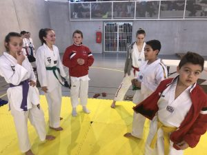 taekwondo-toulouse-competition-technique-2018-3