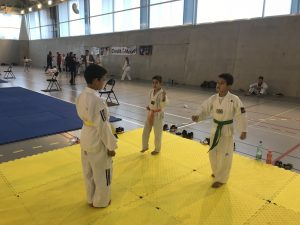 taekwondo-toulouse-competition-technique-2018-4