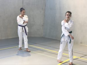 taekwondo-toulouse-competition-technique-2018-5