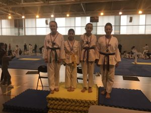 taekwondo-toulouse-competition-technique-2018-6