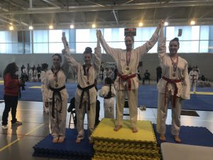 taekwondo-toulouse-competition-technique-2018-7