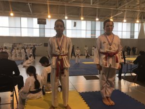 taekwondo-toulouse-competition-technique-2018-8