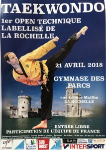 1er-open-la-rochelle-taekwondo-poomsae-1