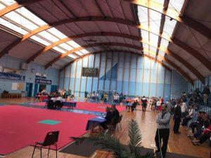 1er-open-la-rochelle-taekwondo-poomsae-2