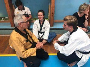 1er-open-la-rochelle-taekwondo-poomsae-3