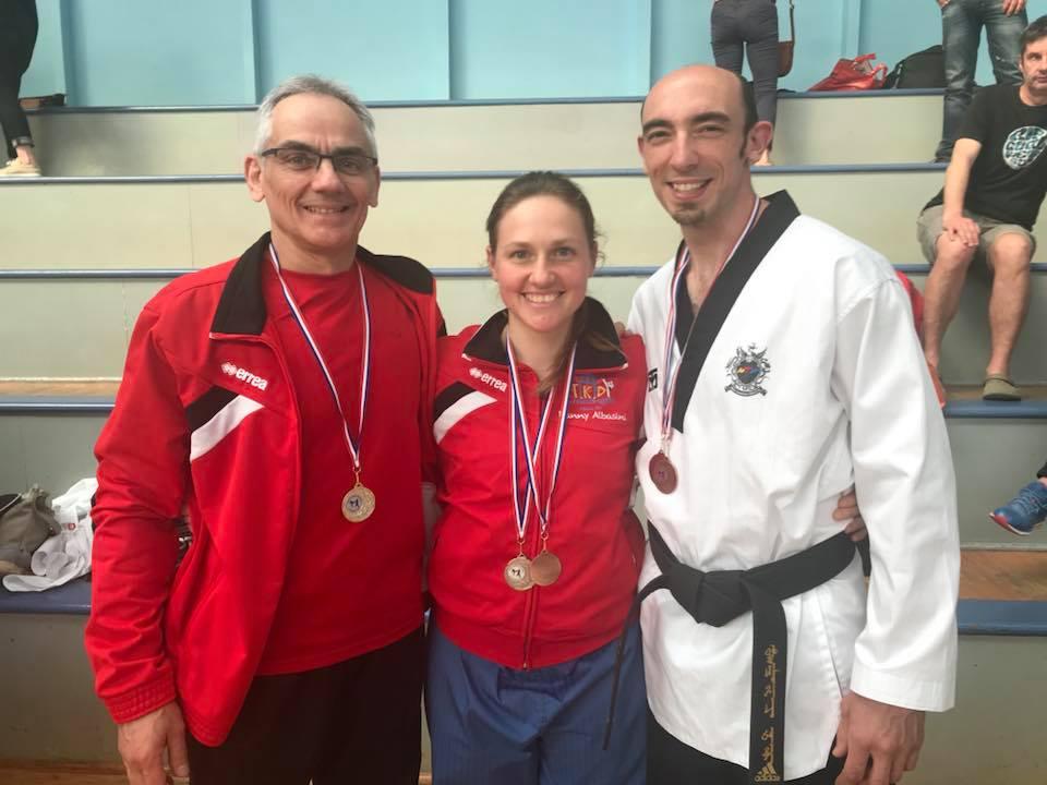 1er-open-la-rochelle-taekwondo-poomsae-4