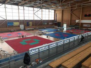 2eme-open-combat-royan-2018-3
