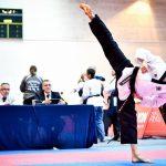 championnat-france-taekwondo-2018-poomsae-bron-10