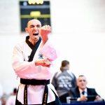 championnat-france-taekwondo-2018-poomsae-bron-12