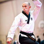 championnat-france-taekwondo-2018-poomsae-bron-14