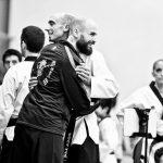 championnat-france-taekwondo-2018-poomsae-bron-17