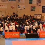 championnat-france-taekwondo-2018-poomsae-bron-5