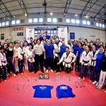 championnat-france-taekwondo-2018-poomsae-bron-6