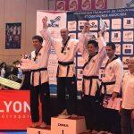 championnat-france-taekwondo-2018-poomsae-bron-7