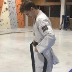 faire-ceinture-noire-taekwondo-libourne