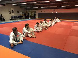 remise-ceinture-noire-taekwondo