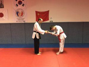 sacha-ceinture-noire-taekwondo