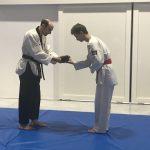 thibault-ceinture-noire-taekwondo