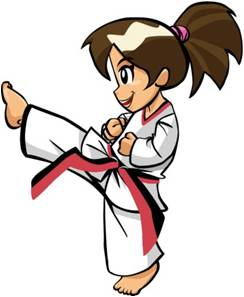 taekwondo-enfant-saint-denis-de-pile