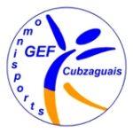 GEF-Taekwondo-cubzaguais