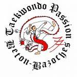 Taekwondo-provins