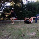 abdo-squat-taekwondo-club