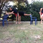 etirements-taekwondo-club
