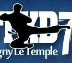 stkd77-savigny-le-temple
