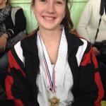 taekwondo-technique-poomse-feminin-herault-beziers-12