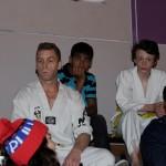 John-simon-lucas-gradins-taekwondo-aquitaine