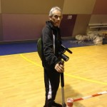 eric-photographe-taekwondo-aquitaine