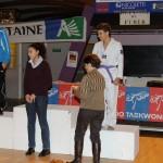 podium-alek-taekwondo-aquitaine