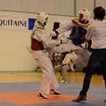Alek-taekwondo-open-villeneuve-sur-lot