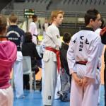 france-taekwondo-technique-2014-aquitaine-1