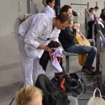 france-taekwondo-technique-2014-aquitaine-10