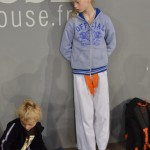 france-taekwondo-technique-2014-aquitaine-11