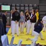 france-taekwondo-technique-2014-aquitaine-12